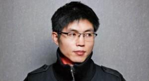 Shin'as Dong-Hyuk
