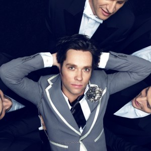 Rufus-Wainwright