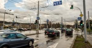 Vilnius.lt