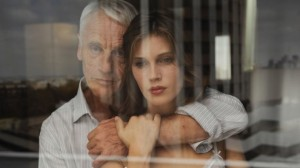 """Kino filmo """"Jeune & Jolie"""" kadras"""