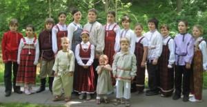 Vilnius.lt archyvoi nuotr.