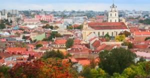 Vilnius.lt archyvo nuotr.