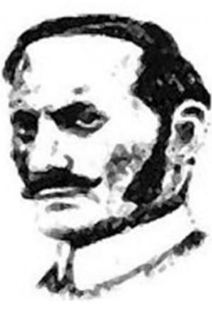 Aaronas Kosminskis