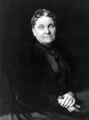 "Henrietta Howland ""Hetty"" Green © Wikimedia Commons archyvo nuotr."