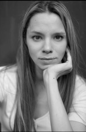 Elžbieta Latėnaitė/asmeninio archyvo nuotr.