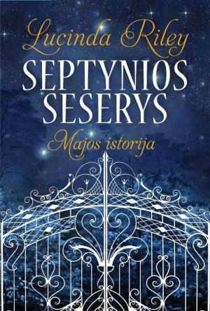Septynios-seserys-300x445