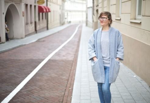Veganų judėjimas Lietuvoje tampa vis populiaresnis