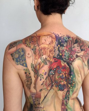 art-history-tattoos-amanda-wachob