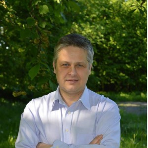 Arturas Chalikovas / organizatorių archyvo nuotr.