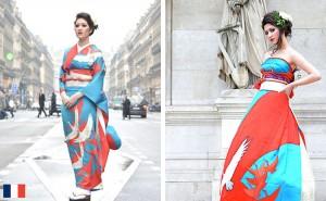 original-wasou-kimono-dress-1