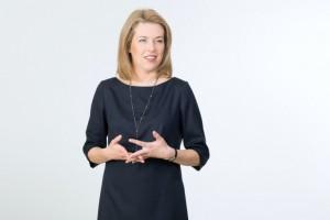 Kauno technologijos universiteto (KTU) prof. dr. Vaida Pilinkienė