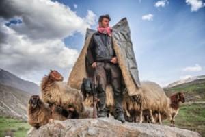 nadir-bucan-van-turkey-village-
