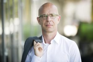 Ignas Staškevičius / Organizatorių archyvo nuotr.