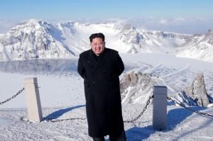 kim-jong-un-mountain