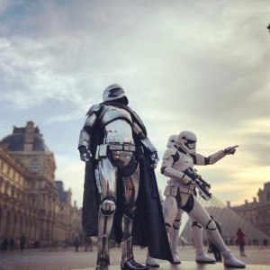 laurent-pont-star-wars-in-real-life