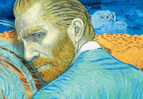 """Tapyto filmo """"Jūsų Vincentas"""" režisierius: """"Per dieną sukurdavome vos trečdalį sekundės"""""""