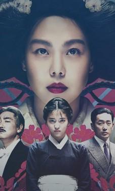 TOP 10 naujosios kartos Pietų Korėjos filmų