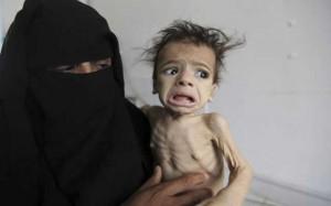 Badas Jemene