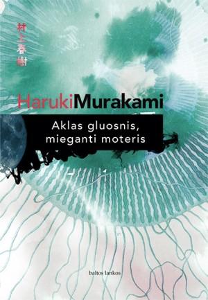 thumbnail_Murakami_akligluosniai_72max