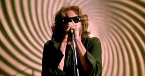 The-Doors-Movie-1991-Val-Kilmer-Rehearsal-Video
