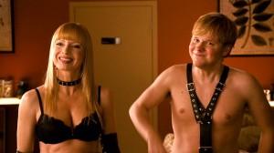 "Filmo ""Zack and Miri Make a Porno"" kadras"