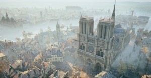 assassins-creed-notre-dame-4