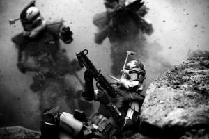Zvaigzdziu karai