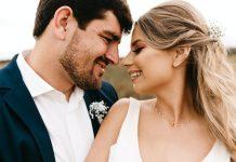 sodybos vestuvėms